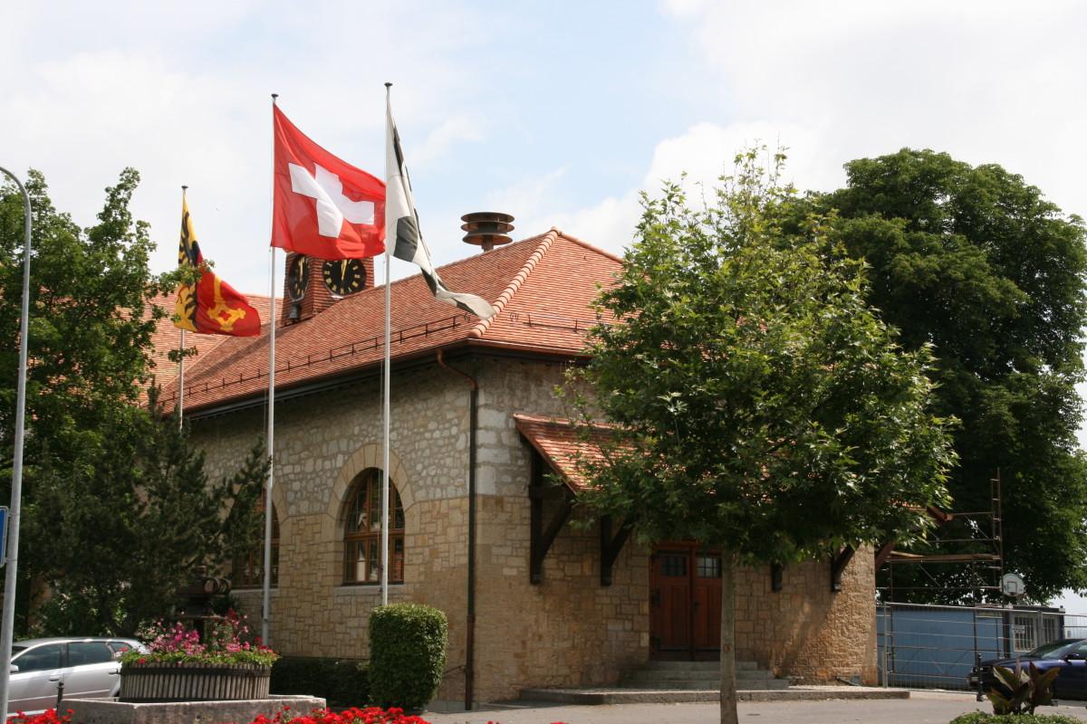 Ecole_drapeau